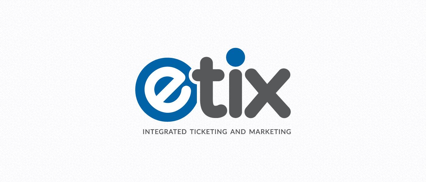 Etix Blog