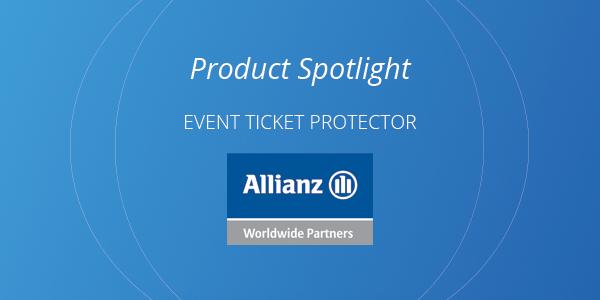 Etix Event Ticket Protector