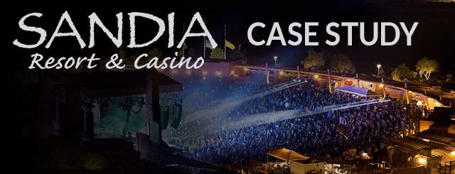 Sandia star casino concerts games sonic the hedgehog 2